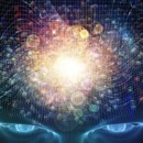 Brain Power Booster (Free Hypnosis MP3)