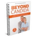 How To Combat Candida Overgrowth