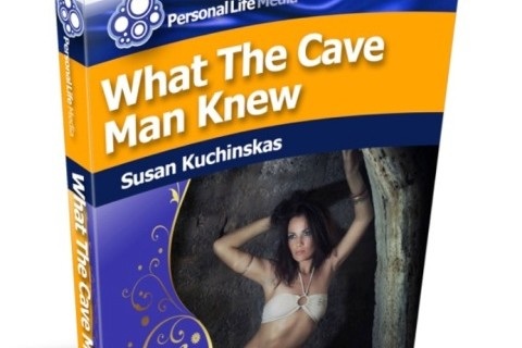 What The Caveman Knew
