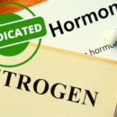 Estrogen Protects You (Here's How)