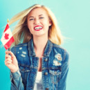 Canadian? VFit Vaginal Home Device Now Available