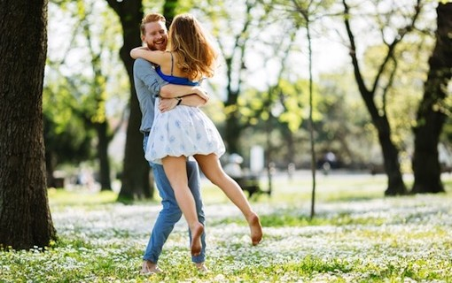 """How To Avoid The """"Break-Up Cycle Of Heartache"""""""