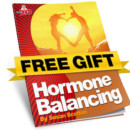 How To Fix Common Hormone Issues