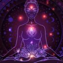 Activating Your Kundalini Sexual Energy
