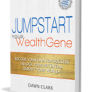 The Ultimate Wealth Gene Activation