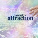 Your #1 Law of Attraction Block – QUIZ