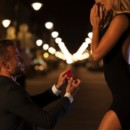 What To Do When Your Man Looks At Other Women