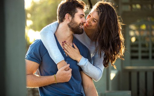 Discover The Soulmate Sequence