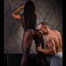 How To Activate Men's Primal Desire