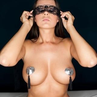 Oral Pleasuring: Help Increase Her Sexual Arousal