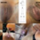 Vulva, Clitoris and Nipple Pump Photos (Explicit pics)