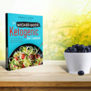 Get Your Secret to ALL Diets Free Keto Cookbook