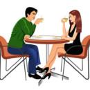 Flirting Tips To Spark Her Interest