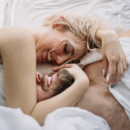 5 Options If She Won't Have Sex With You