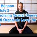 How To Restore Penile Sensitivity