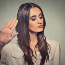 How To Deal With The Silent Treatment In Relationship
