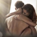 Understanding Her Sexual Responses And Arousal Braking System