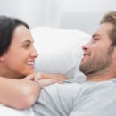 7 Ways To Know If He ADORES You