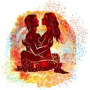 Tantra Lovemaking Videos